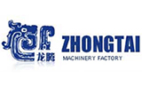 ZTS-A750 Surface rolling slitting machine
