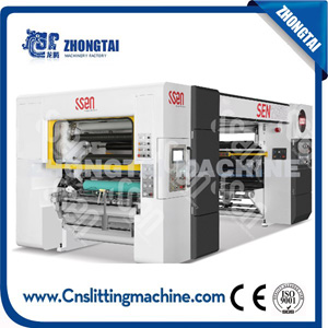 Solventless Laminating Machine