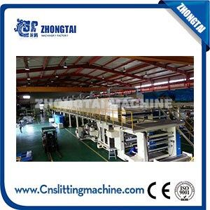 OCA COATING MACHINE